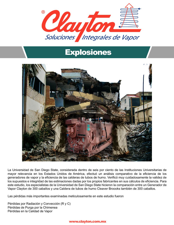 Brochure-Explosiones