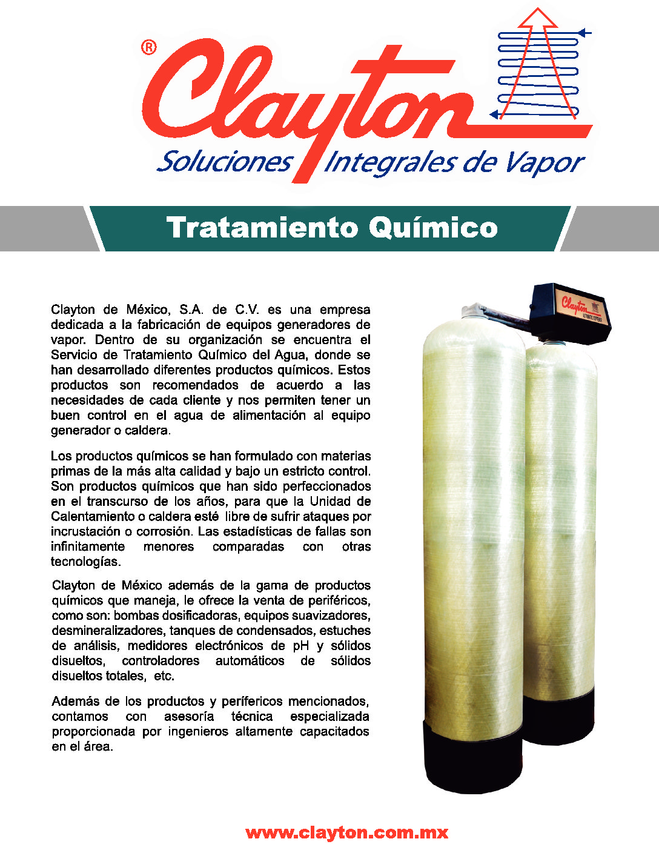 Brochure-Quimicos