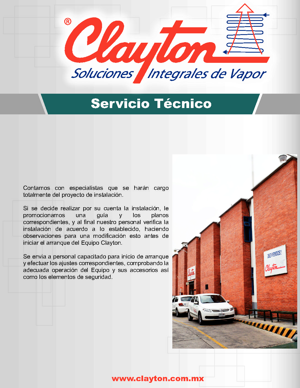 Brochure-Servicio