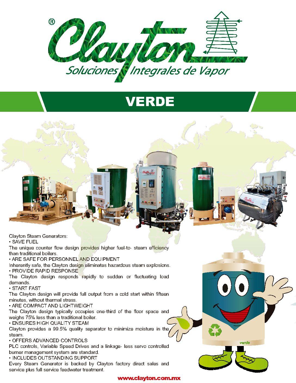 Brochure-Verde