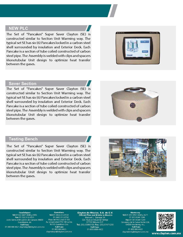 Brochure-tecnologia-copia