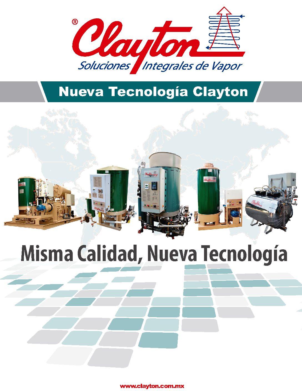 Brochure-tecnologia