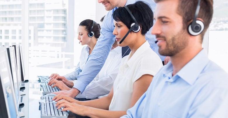 Servicio-al-cliente-2.0-780x405